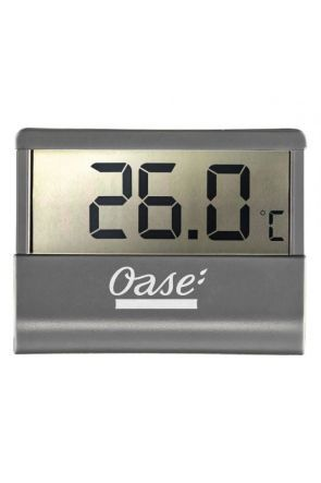 Oase / Biorb thermometer