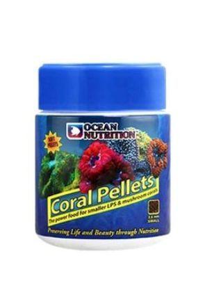 Ocean Nutrition coral pellets 6mm 100g