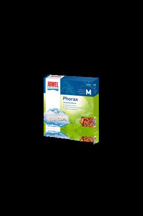 Juwel Phorax M (Compact)