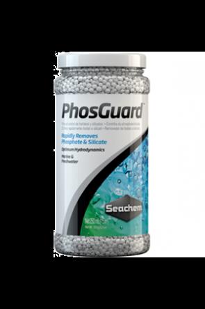 Seachem Phosguard - 250ml