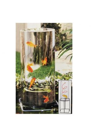 Pond Xpert Viewing Tube