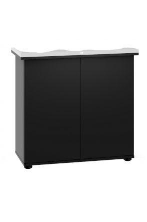 Juwel Primo 110 Cabinet - Black