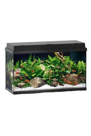 Juwel Primo 70 Aquarium - Black