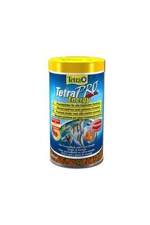 TetraMin Pro Energy 55g