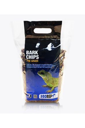 ProRep Bark Chips