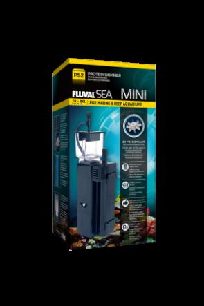 Fluval PS2 Mini Protein Skimmer (14324)