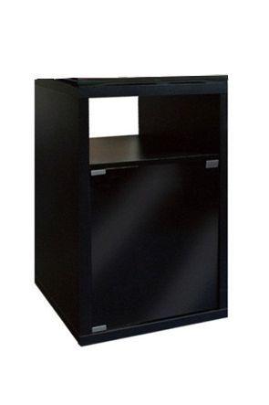 Exo Terra 45cm Cabinet (PT2706)