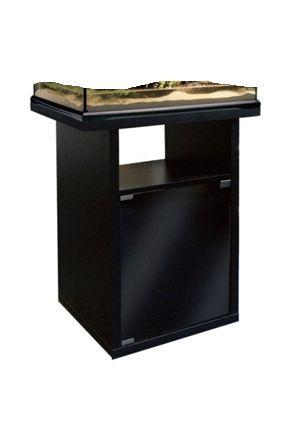 Exo Terra 60cm Cabinet (PT2707)