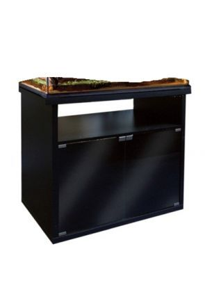 Exo Terra 90cm Cabinet (PT2708)