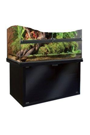 Exo Terra 90cm Cabinet (PT2709)