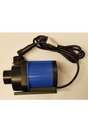 TMC Reef-Skim 1500DC Pump