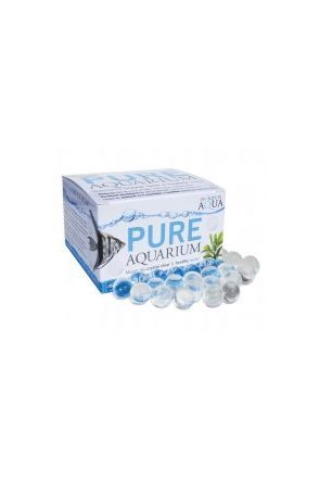 Evolution Aqua Pure Aquarium (Freshwater, 50 balls)