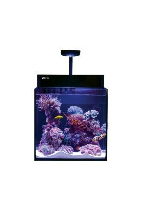Red Sea Max Nano 75 litre AquariumR40002