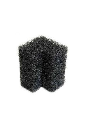 Red Sea Max 250 Skimmer Foam/Sponge (R40293)