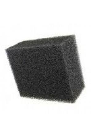 Red Sea Max 250 Bubble Trap Foam/Sponge (R40294)