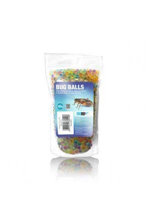 Pro Rep Bug Balls Rainbow 500g