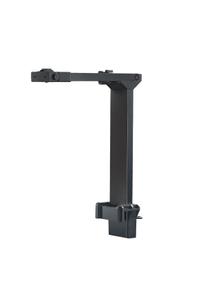 Red Sea ReefLED Mounting Arm
