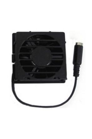Red Sea Max 250 Replacement Hood Fan (R40290)