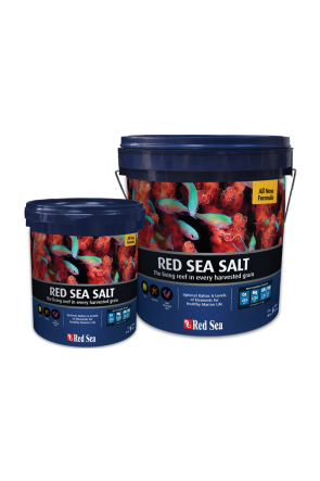 Red Sea Salt - 7kg