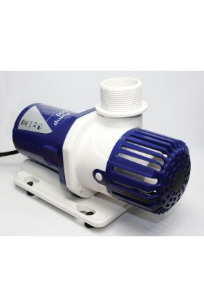 TMC REEF-Pump 12000 DC Aquarium Pump