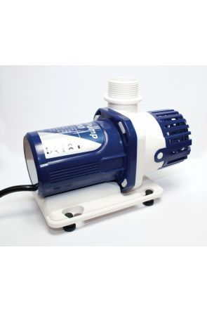 TMC REEF-Pump 4000 DC Aquarium Pump