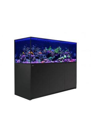 Red Sea Reefer-S 850 Aquarium - Black