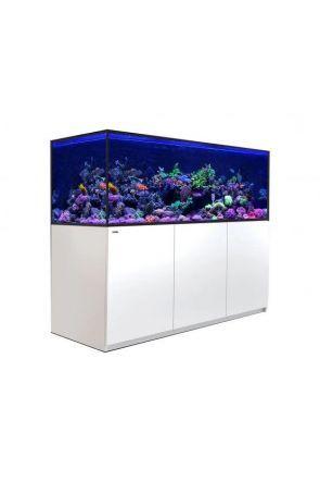 Red Sea Reefer-S 850 Aquarium - White