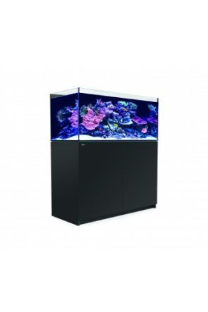 Red Sea REEFER™ XL-425 Litre - Black