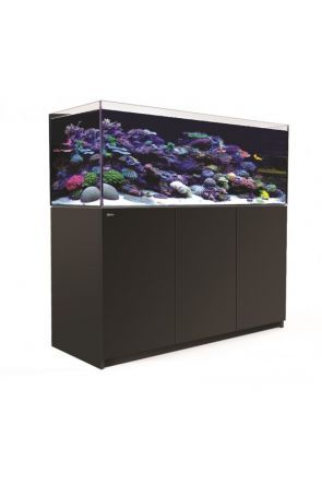 Red Sea REEFER™ XL-525 Litre - Black