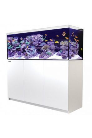Red Sea REEFER™ XL-525 Litre - White