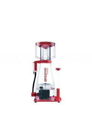 Red Sea Reefer Skimmer 600 (RSK-600)