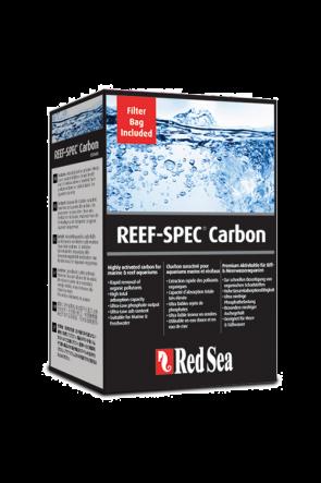 REEF-SPEC™ Carbon