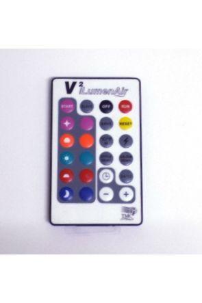 TMC replacement Remote Control for the V2 iLumenAir