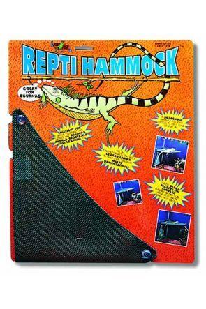 Zoo Med Repti Hammock - Small