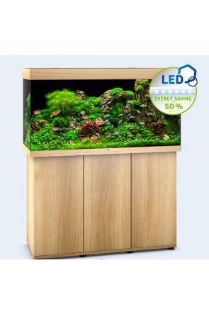 Juwel Rio 300 Aquarium & Cabinet
