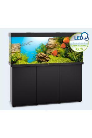 Juwel Rio 450 Aquarium & Cabinet