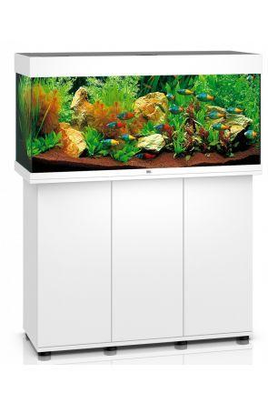 Juwel Rio 180 Aquarium & Cabinet