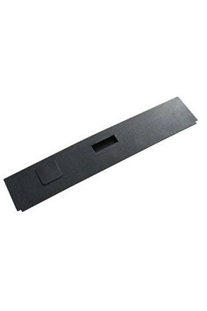 Replacement Flap for Fluval Roma 90 aquarium - 15460