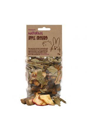 Rosewood Apple Orchard Treats