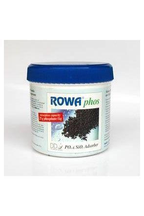 Rowaphos 100ml