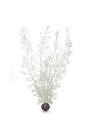 Reef One White Sea Fan Plant (X-Large)