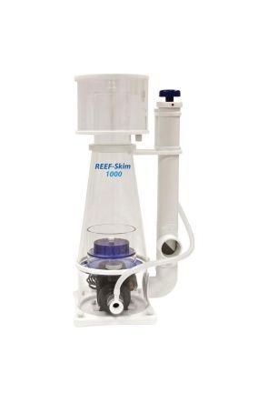 TMC Reef-Skim 1000 DC Protein Skimmer