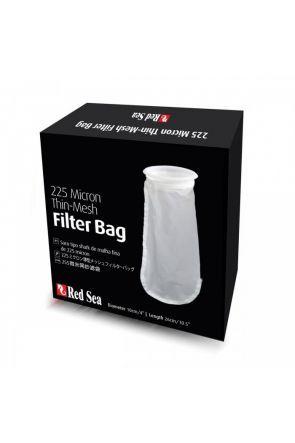 Red Sea 225 Micron Filter Bag (R42197)
