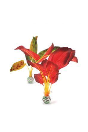 biOrb Silk Plants - Small