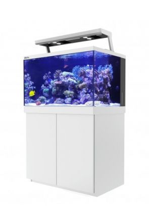 Red Sea Max S-400 Aquarium