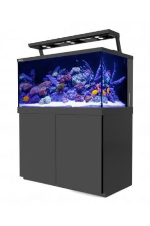 Red Sea Max S-500 Aquarium