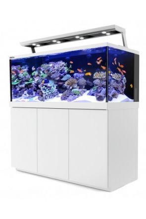 Red Sea Max S-650 Aquarium