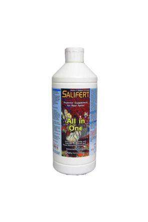 Salifert All in One 1000ml