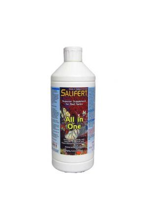 Salifert All in One 500ml