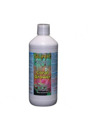 Salifert Coral Grower - 500ml
